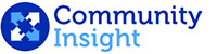 Community Insight Scotland Logo